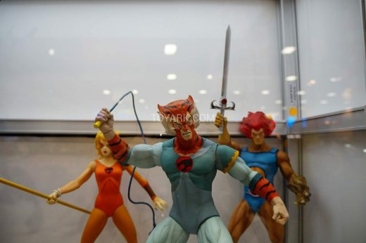 SDCC2015-Mezco-Booth-020.jpg