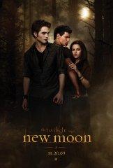 newmoon_poster.jpg