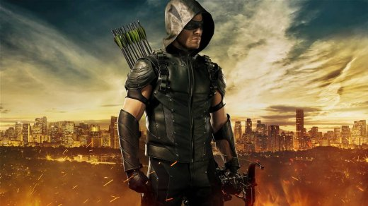 ARROW-S4-Suit-First-Look.jpg