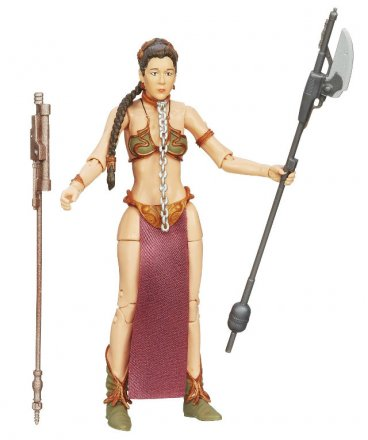 slave-leia-action-figure-outrage-2.jpg
