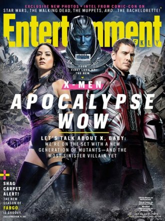 x-men-apocalypse-images-entertainment-weekly-cover-450x600.jpg