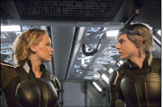 x-men-apocalypse-jennifer-lawrence-mystique-evan-peters-quicksilver-600x396.jpg