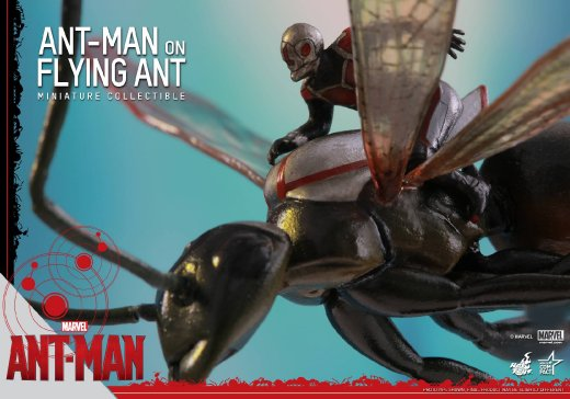 Hot-Toys-Antony-and-Ant-Man-Minature-Collectible-Set-001.jpg