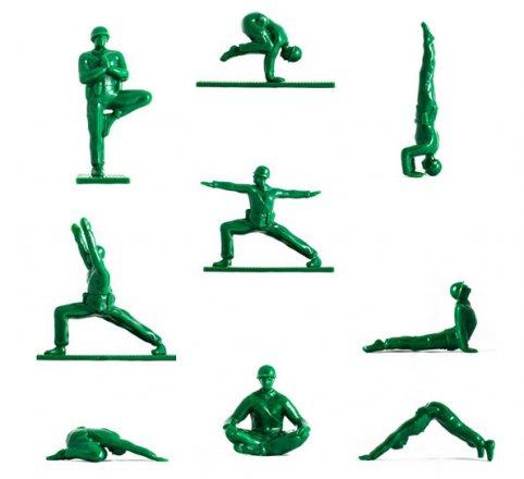 yoga-joes-595x543.jpg