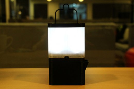 Salt-Sustainable-Alternative-Lighting-Lamp-Lipa-Aisa-Mijena-537x358.jpg