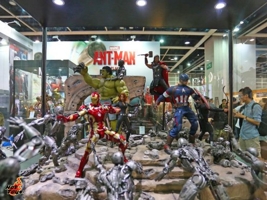 Hot Toys at ACGHK 2015_16.jpg