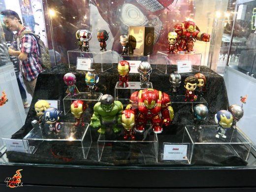 Hot Toys at ACGHK 2015_25.jpg