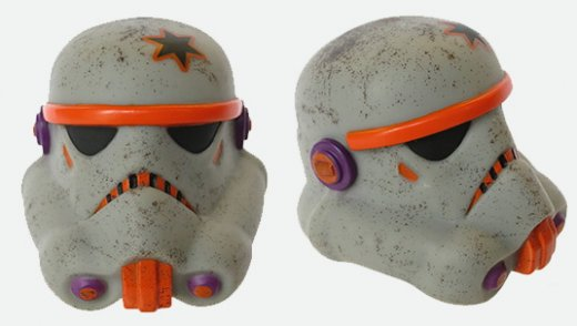 Star-Wars-Legion-Helmets.jpg