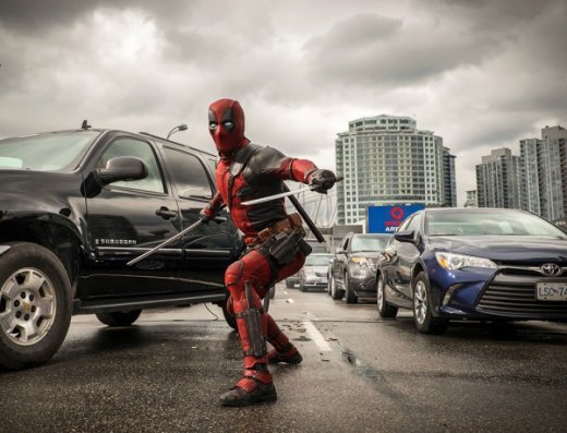 deadpool-ryan-reynolds-image-600x458.jpg