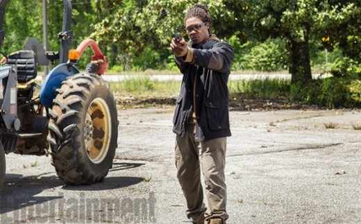 the-walking-dead-season-6-corey-hawkins-600x373.jpg