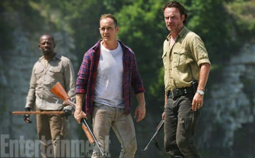 the-walking-dead-season-6-ethan-embry-600x373.jpg