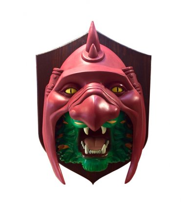 MOTU-Life-Size-Mounted-Battle-Cat-Head-001.jpg