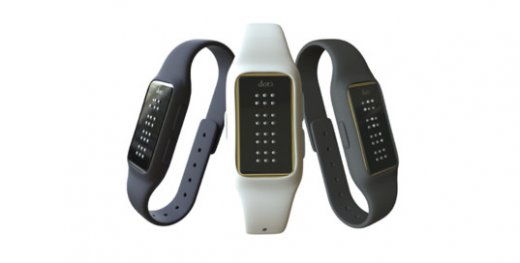 The-Dot-Braille-smartwatch-trio-isolated-537x272.jpg