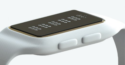 The-Dot-Braille-smartwatch-white-side-view-537x282.jpg