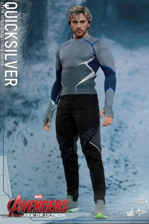 Hot Toys - Avengers - Age of Ultron - Quicksilver Collectible Figure_PR1.jpg