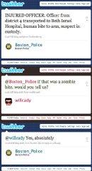 boston-police-zombie-defense.jpg