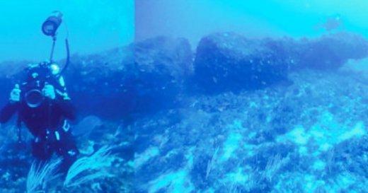 underwater-stonehenge-537x282.jpg
