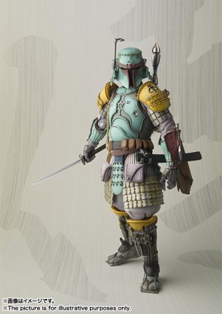Bandai-Star-Wars-Movie-Realization-Boba-Fett-as-Ronin-Promo-3.jpg