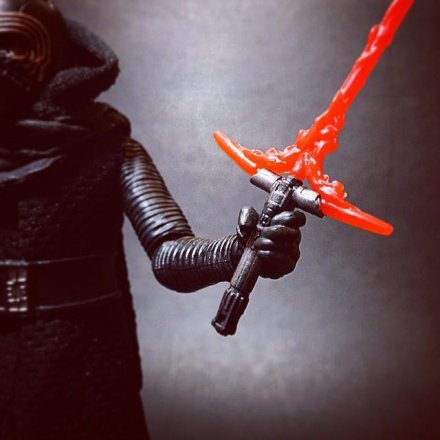 KyloRen-Black-Series.jpg