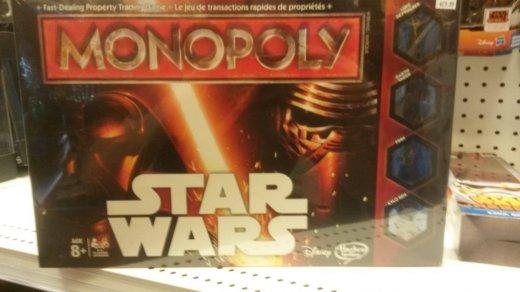 Monopoly-.jpg