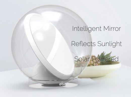 Lucy-Solar-Robot-Sunlight-4-537x399.jpg