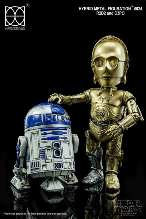 Hybrid-Metal-Figuration-Star-Wars-C-3PO-and-R2-D2-001.jpg