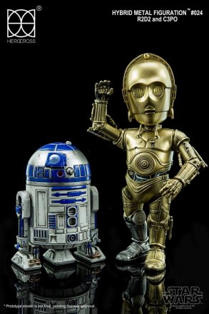 Hybrid-Metal-Figuration-Star-Wars-C-3PO-and-R2-D2-002.jpg