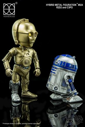 Hybrid-Metal-Figuration-Star-Wars-C-3PO-and-R2-D2-003.jpg