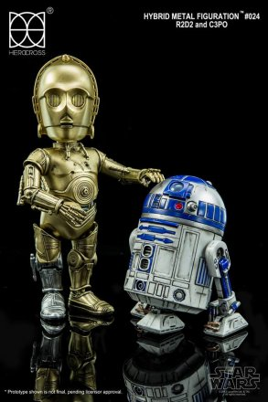 Hybrid-Metal-Figuration-Star-Wars-C-3PO-and-R2-D2-004.jpg