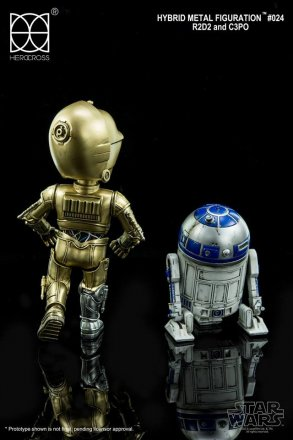 Hybrid-Metal-Figuration-Star-Wars-C-3PO-and-R2-D2-005.jpg