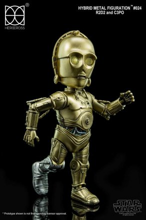 Hybrid-Metal-Figuration-Star-Wars-C-3PO-and-R2-D2-006.jpg