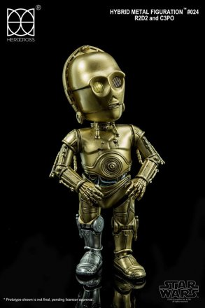 Hybrid-Metal-Figuration-Star-Wars-C-3PO-and-R2-D2-007.jpg