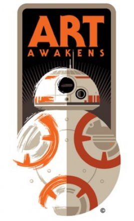 star-wars-force-awakens-art.jpg