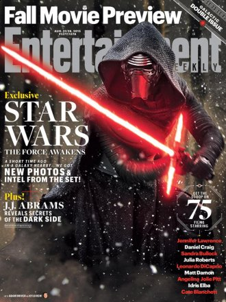 star-wars-the-force-awakens-rylo-ken-ew-cover.jpg