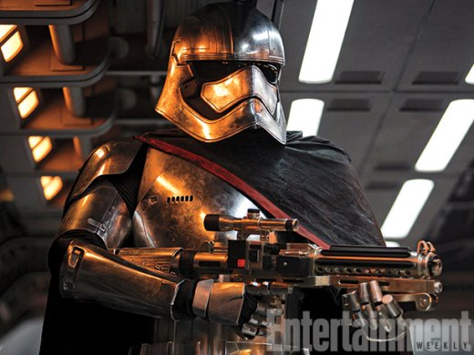 star-wars-the-force-awakens-captain-phasma.jpg