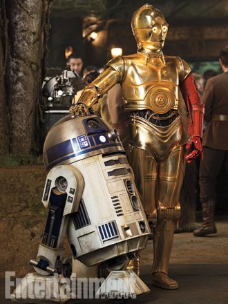 star-wars-the-force-awakens-r2-d2-c3po.jpg