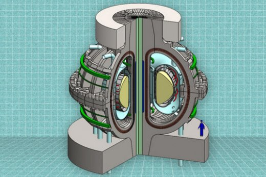 MIT-new-fusion-reactor-design-537x359.jpg