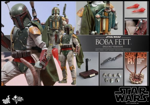 Hot Toys - Star Wars - Episode VI - Return of the Jedi - Boba Fett Collectible Figure Deluxe Version_2.jpg