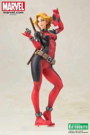 Lady-Deadpool-Bishoujo-Statue-002.jpg