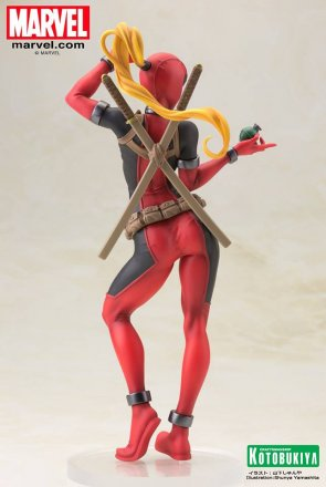 Lady-Deadpool-Bishoujo-Statue-004.jpg