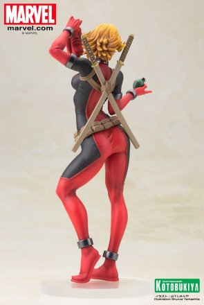 Lady-Deadpool-Bishoujo-Statue-008.jpg