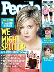 joh-gosselin-kate-gosselin-people-mag-cover.jpg