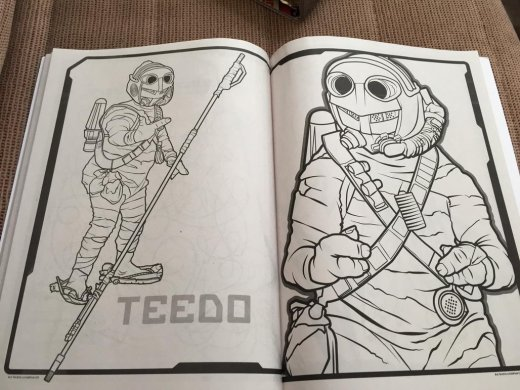 star wars the force awakens coloring book_2.JPG