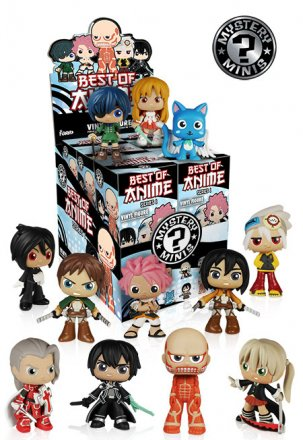 Mystery Minis - Best of Anime Series 1 A-noscale.jpg
