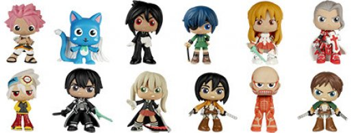 Mystery Minis - Best of Anime Series 1 B-noscale.jpg
