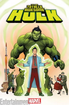 Totally-Awesome-Hulk-Cover-02.jpg