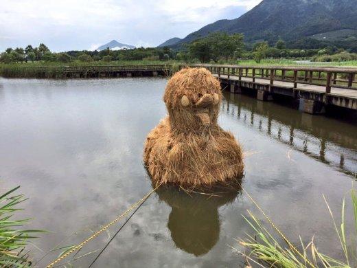 dinosaur-straw-sculptures-wara-art-festival-2015-niigata-japan-666.jpg