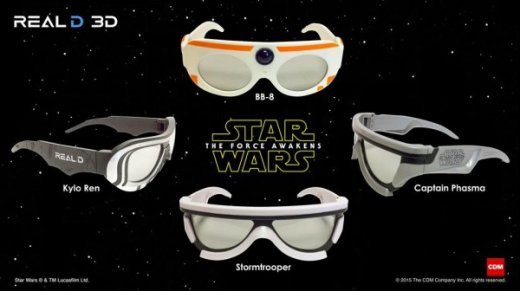 star-wars-force-awakens-3d-glasses-600x336.jpg
