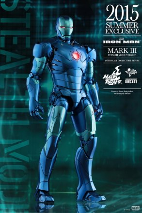 Hot_Toys_Iron_Man_Mark_III_Stealth_Mode_Version_Collectible_Figure_PR_1.jpg