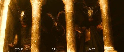 avengers-2-buffy-angel-easter-egg.jpg